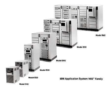 as400systems