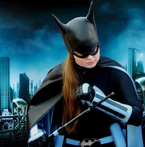 batgirl_begins__-_Copy
