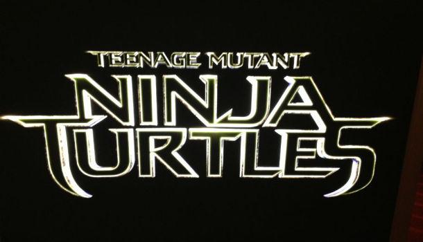 Teaser Trailer for Michael Bay's Teenage Mutant Ninja Turtles Released