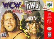 wcwvsnwoworldtour