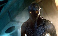 Future Sentinel in X-Men: Days of Future Past