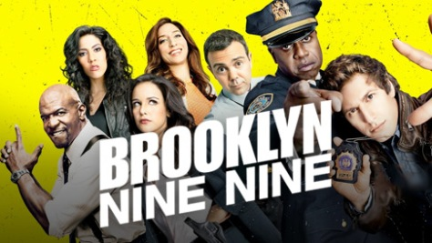 Download-Brooklyn-Nine-Nine-Season-2-Full-Episodes