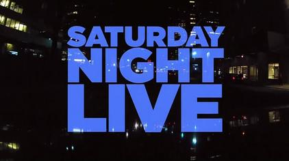 Saturday_Night_Live_(Season_38_Titlecard)